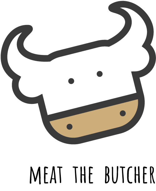 Meat the Butcher - back to home